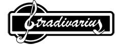 stradivarius 228x90 - Stradivarius Καταστήματα στην Ελλαδα