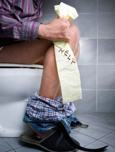diarrhea 228x300 - Διάρροια, μια άβολη κατάσταση που αντιμετωπίζεται