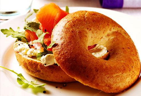 paksimadi - Επιλογές τροφίμων που θα μας ¨ανεβάσουν¨ τα επίπεδα ενέργειας