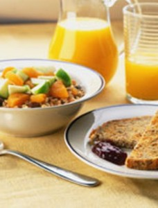 proino 228x300 - Πρόγευμα : το πιο σημαντικό γεύμα της ημέρας