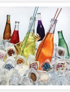 5019758634 polls soda 1955 bottles 00 4949 286026 poll xlarge xlarge 228x300 - 8 τρόφιμα που νομίζετε ότι είναι υγιεινά (Αλλά δεν είναι)