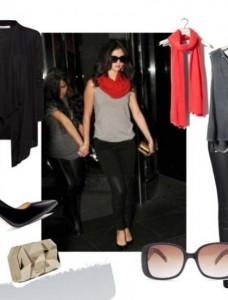 Clip4 228x300 - Celebrity look Selena Gomez