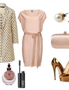 Clip 24 228x300 - Look of the day με φόρεμα Lanvin