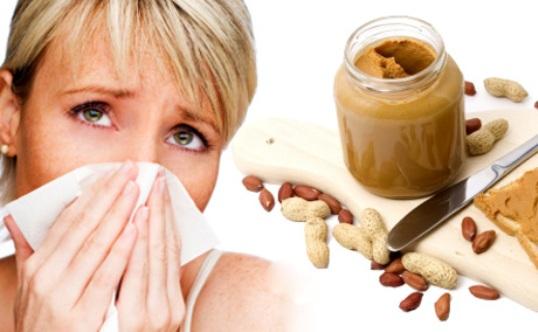 trofikes allergies - Πως να διαχειριστείτε τις τροφικές αλλεργίες