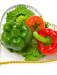 xolisteroli 228x300 - 4 τρόποι να μειώσετε την χοληστερόλη σας