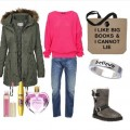 Clip11 120x120 - Look of the day με ένα ζευγάρι μπότες Ugg