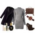 Clip6 120x120 - Look of the day με φόρεμα Farfetch