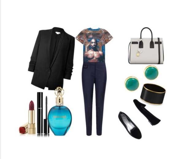 current outfit is very minimal stylish and comfortable - Το σημερινό μας outfit είναι minimal στιλάτο και ιδιαίτερα άνετο